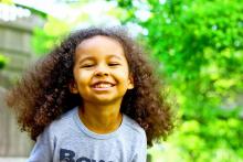 Darien- Baby Portraits